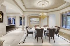 MHCH_DINING ROOMS_11